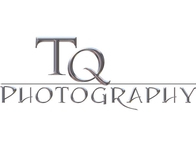 TQ Photography Logo