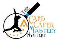 CardCaperConnection.com